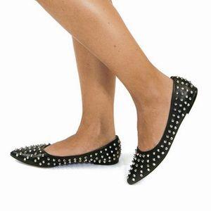 vinci shoes